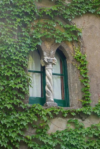 Villa Cimbrone (3)---Ravello, Italy