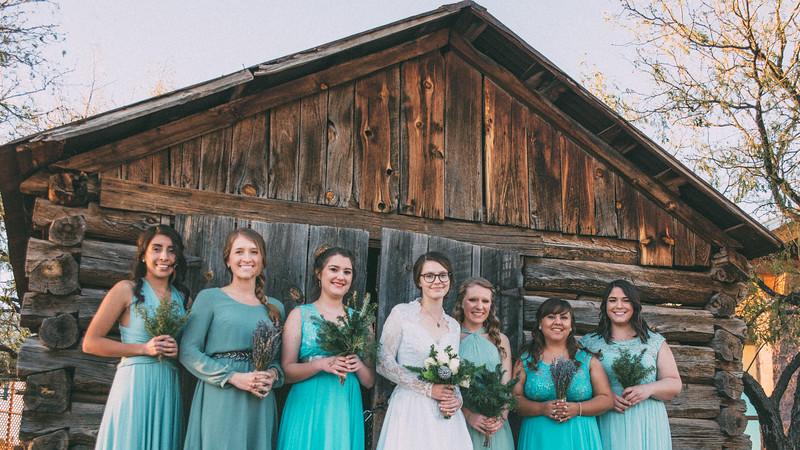 Watkins Wedding-0567.jpg