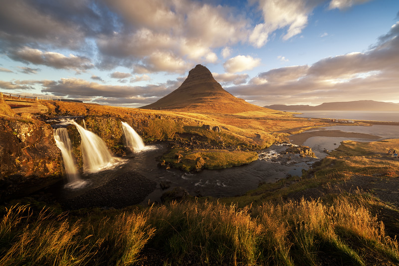 Kirkjufell Landscape Photography Iceland Sunrise Game of Thrones mountain.jpg
