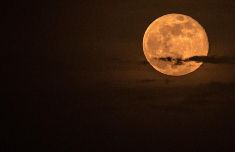 Moon Night Chaska (7 of 10).JPG