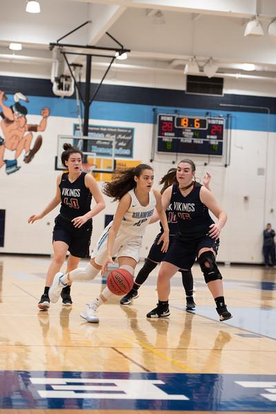 girls basketball vs eastern (53 of 54).jpg