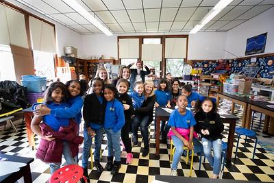 Childrens Community School