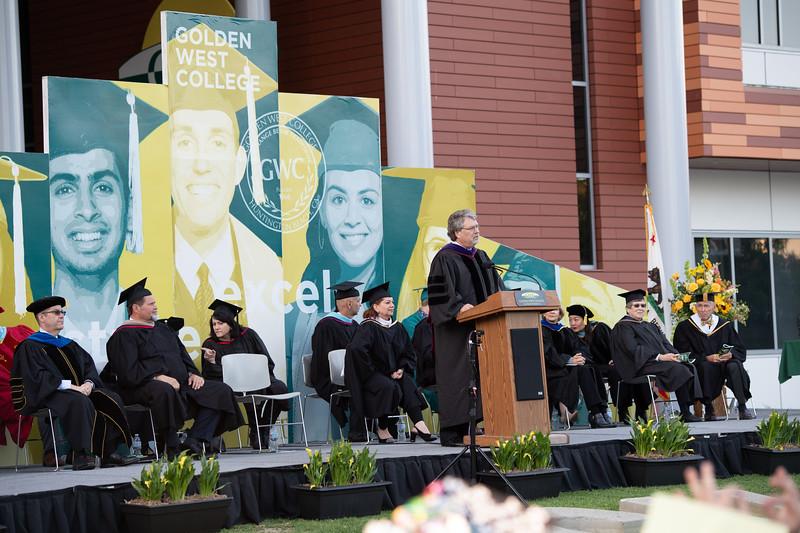 GWC-Graduation-2019-3822.jpg