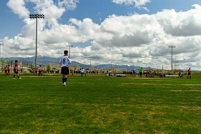 3-20-21 Juventus Soccer Game -Irvine Park-lot23