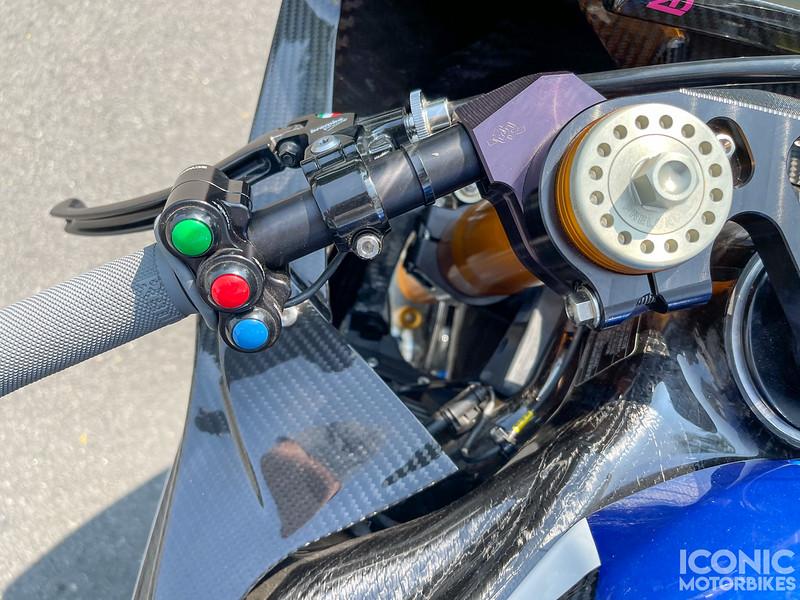 BMW HP4 Race -  (93).jpg