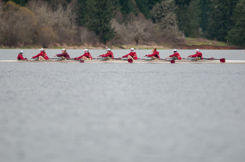 20160319 - ROW - Hagg Lake - 011.jpg