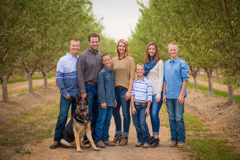 Dafoe Family-31.jpg