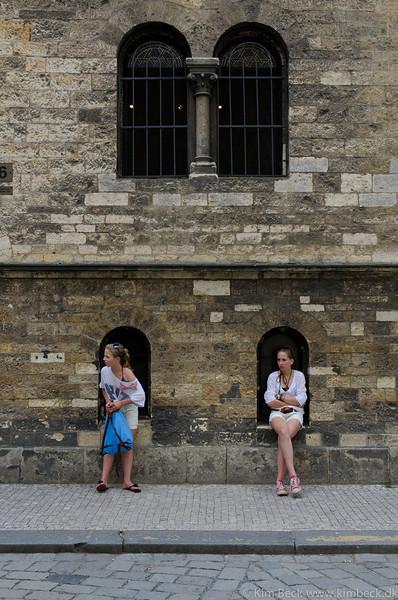 Praha 2011 #-227.jpg
