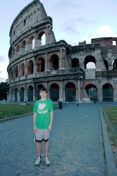 Alex at the Coloseum_7984.jpg