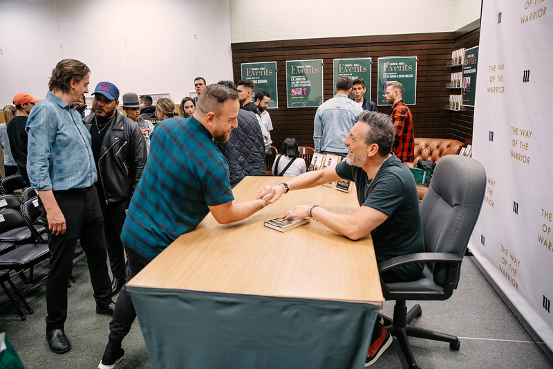 2019_2_28_TWOTW_BookSigning_SP_202.jpg