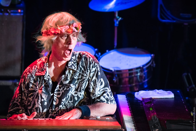 NRBQ and Sweet Chariot (10 of 13).jpg