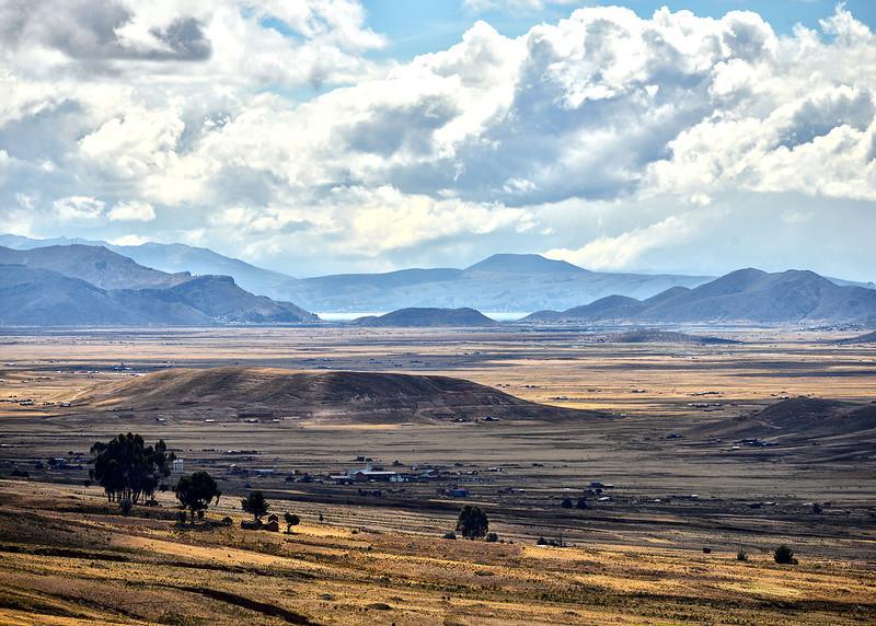 BOV_0422-7x5-Lake Titicaca.jpg