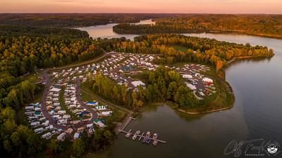 Atwood Lake 10-05-2019