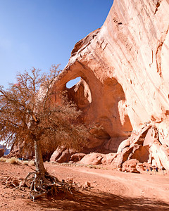 The Desert Southwest, Bryce, Zion, Monument Valley, Antelope Canyon