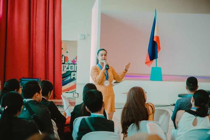 Lipa Tourism Summit 2019-397.jpg