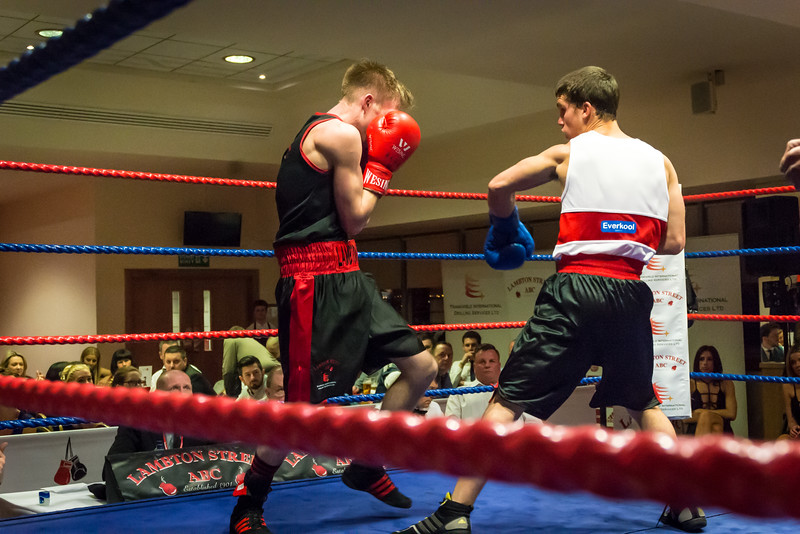 -Boxing Event March 5 2016Boxing Event March 5 2016-19610961.jpg