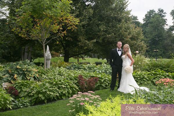 8/29/15 Kleiner Wedding Proofs_SG