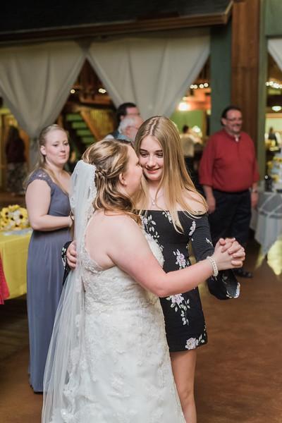 ELP0224 Sarah & Jesse Groveland wedding 3479.jpg