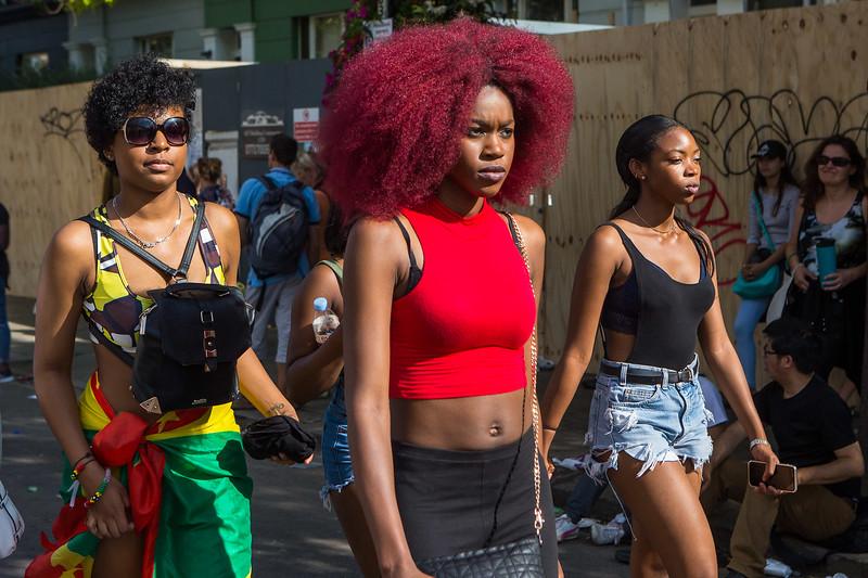 Obi Nwokedi - Notting Hill Carnival-457.jpg