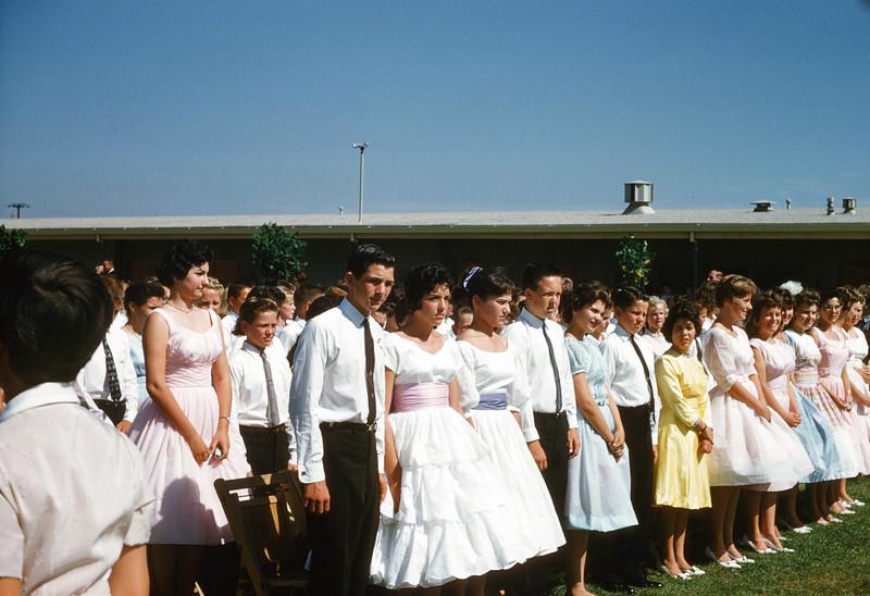 1960 John Jr. High School Graduation-1.jpg