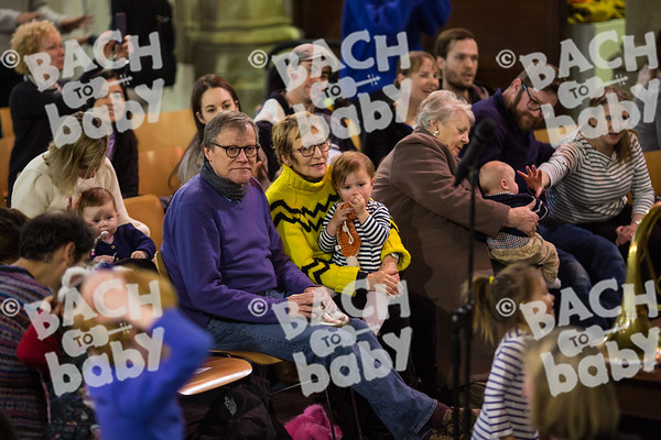 Bach to Baby 2018_HelenCooper_Hampstead Rosslyn Hill-2018-03-17-44.jpg