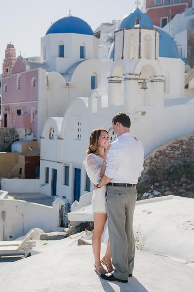 santorini-vacation-photosession-lifestyle-love-story-travel-002.jpg