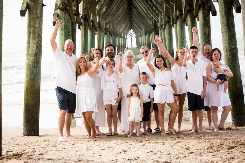 Topsail Island Family Photos-879.jpg