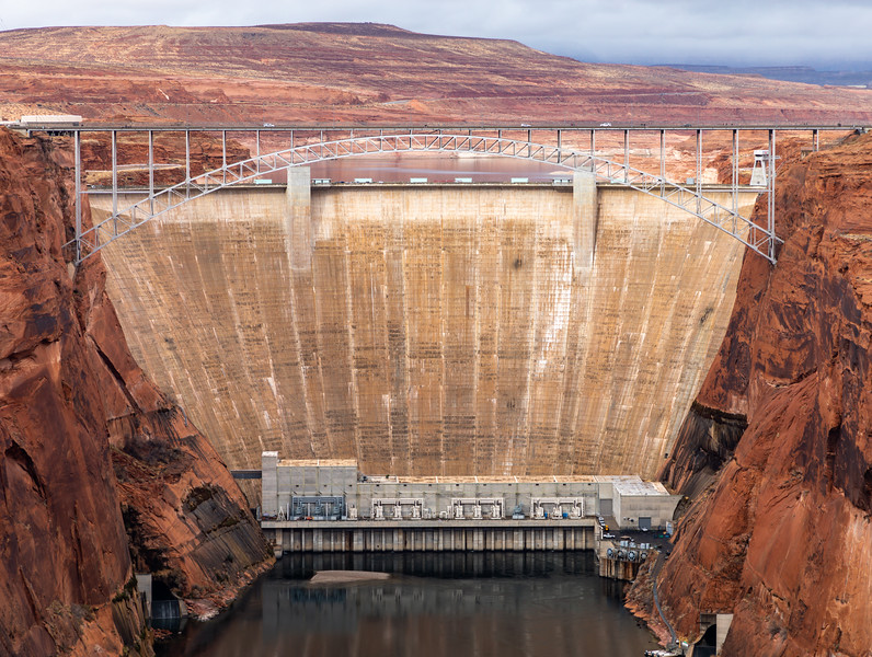 glen canyon dam-69.jpg
