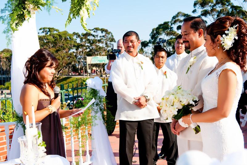 Samantha-Marc-1405-wedding-photography-photographers.jpg