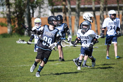 04-17-2021 3/4 Boys vs Skagit Valley