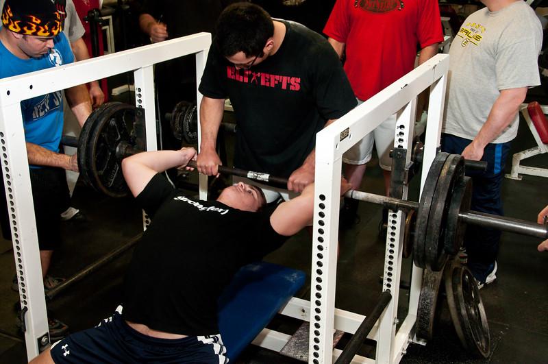 TPS Training Day 2-20-2010_ERF4835.jpg