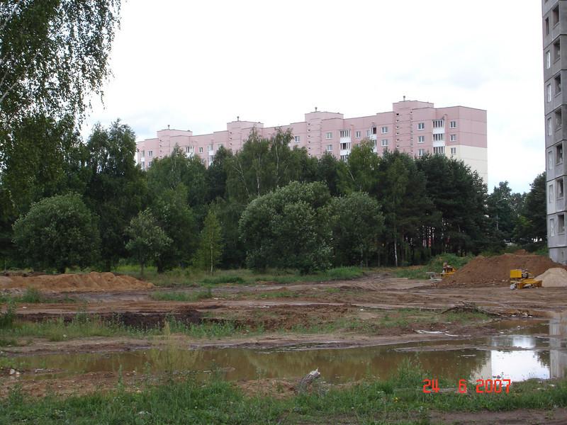 2007-06-23 Минск Пархалины Фёдоровы 07.jpg