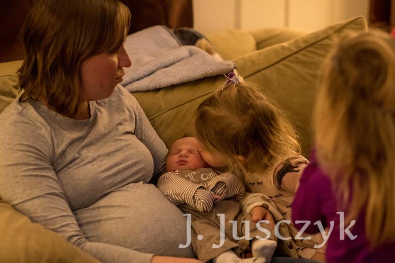 Jusczyk2021-4103.jpg