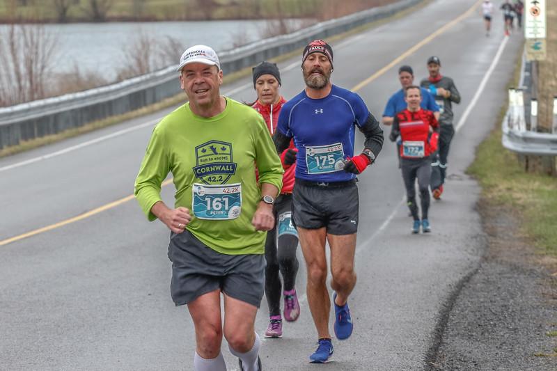 St-Law Marathon-2019-105.jpg