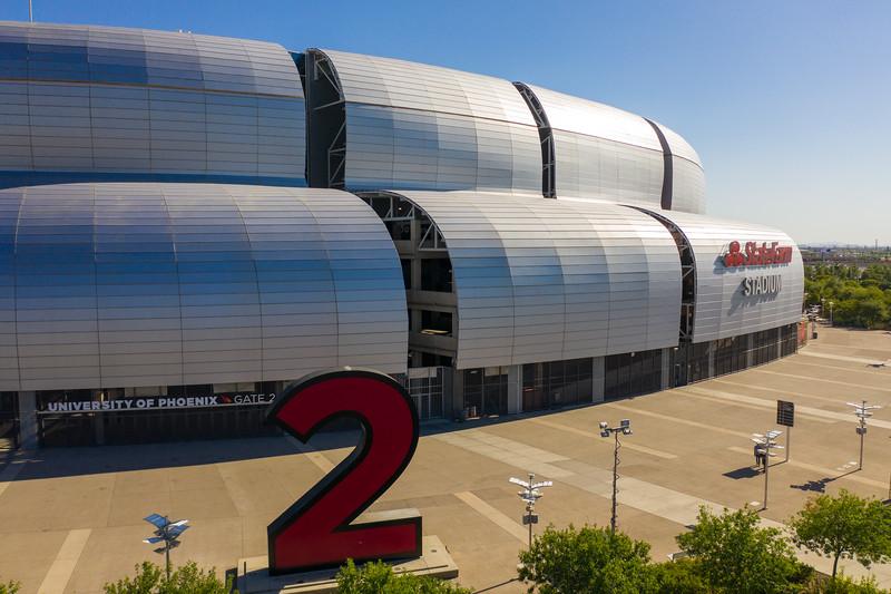 Cardinals Stadium Promo 2019_-1022.jpg