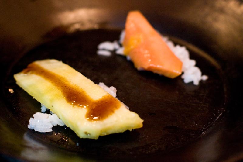 fruit-sushi_4968408719_o.jpg
