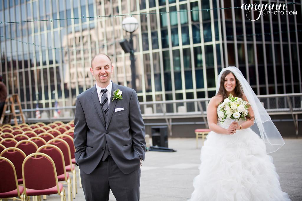 elizabethkyle_weddingblog10