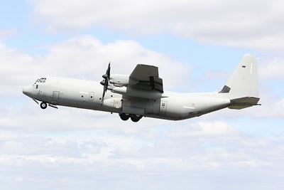 C-130J-30 (Italy)