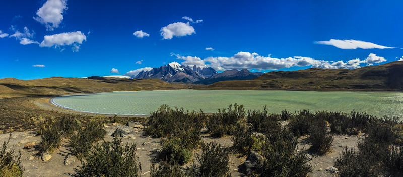 Patagonia18iphone-6976.jpg