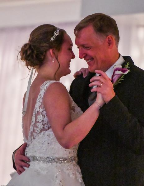 100519 Becca Dayne Wedding- Long Lens-8746.jpg