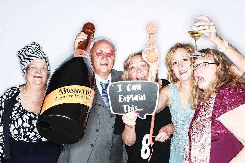 Hillary + Leeland get Married at Aspen Meadows-Aspen Photo booth Rental-SocialLightPhoto.com-200.jpg