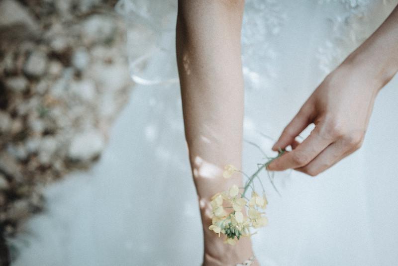 Tu-Nguyen-Destination-Wedding-Photography-Videography-Hochzeitsfotograaf-Ronda-Andalucia-Spain-Granada-Sierra-Nevada-Malaga-62.jpg
