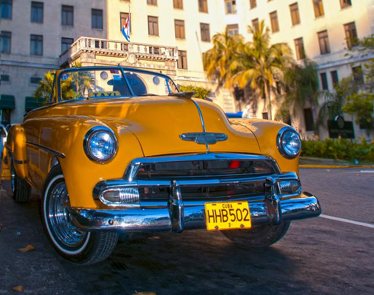 Cuba Autos-7.jpg