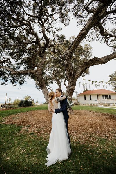 Schalin-Wedding-7436.jpg