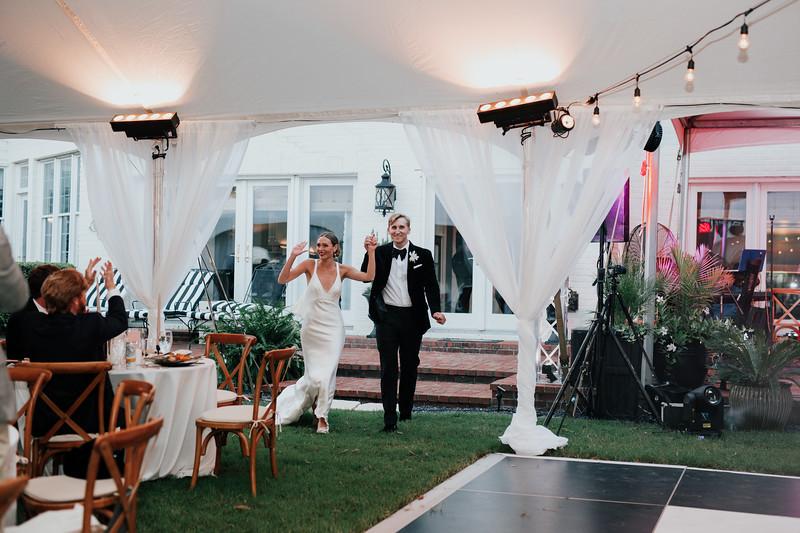 Morgan & Zach _ wedding -802.JPG