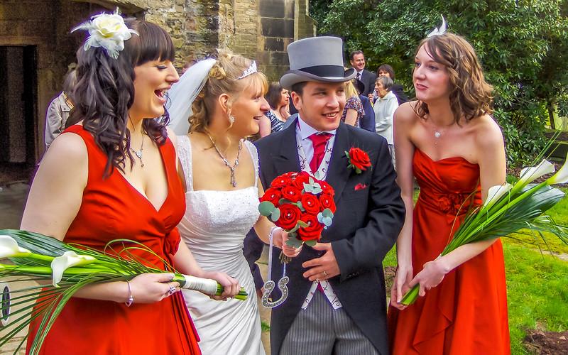 RS Wedding 2010-20.jpg