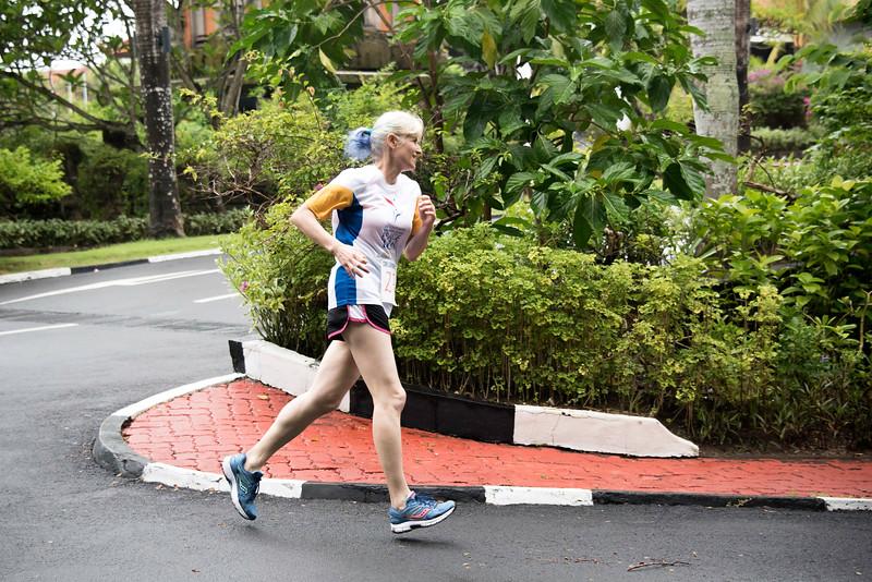 20170130_1-Mile Race_57.jpg