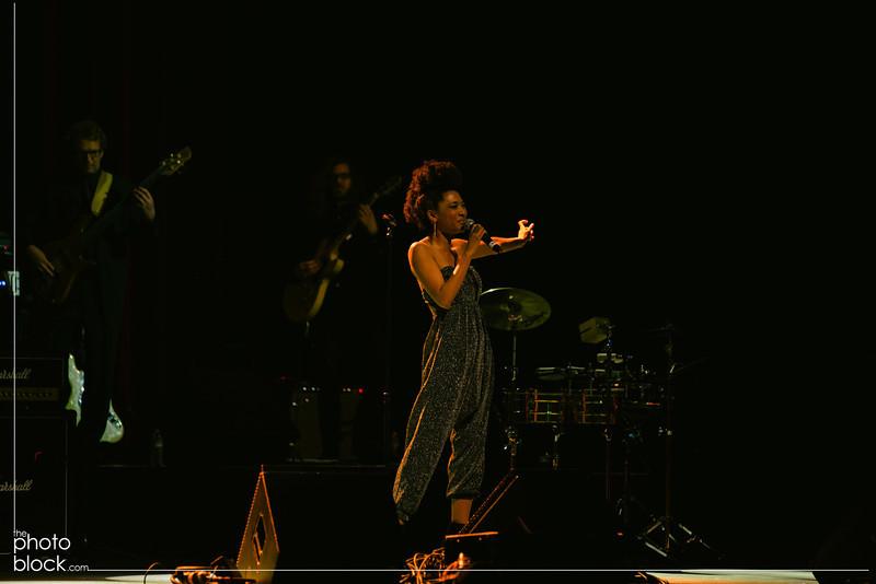 20140208_20140208_Elevate-Oakland-1st-Benefit-Concert-1357_Edit_pb.JPG
