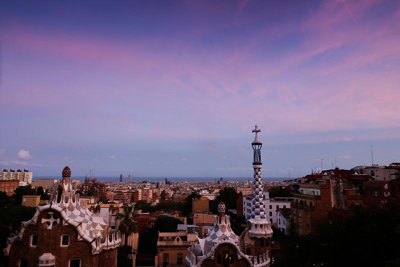 Spain111_Barc.jpg