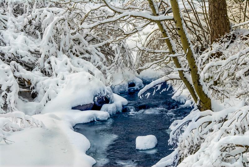 Tahoo_Creek-3.jpg